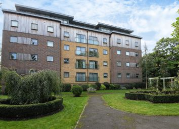Thumbnail 2 bed flat for sale in Priory Point, 36 Southcote Lane, Reading