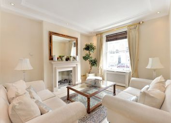 Thumbnail 4 bedroom property to rent in Lamont Road, Chelsea