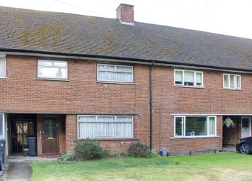 Thumbnail 3 bed terraced house for sale in Cedar Road, Enfield