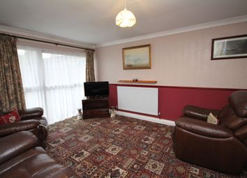 Thumbnail 2 bed terraced bungalow for sale in Shakespeare Close, Littleborough