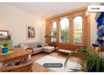 Thumbnail 2 bed flat to rent in North Villas, London NW1 9Bj,