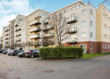 Thumbnail 2 bed flat for sale in Gisors Road, Southsea, Hampshire