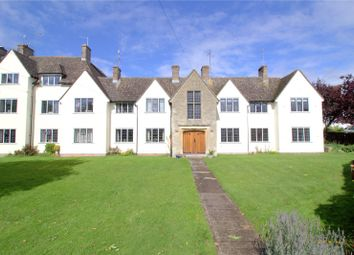 Thumbnail 2 bedroom flat for sale in Beresford House, Shepherds Way, Cirencester