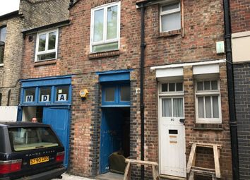 Thumbnail Office for sale in Rochester Place, London