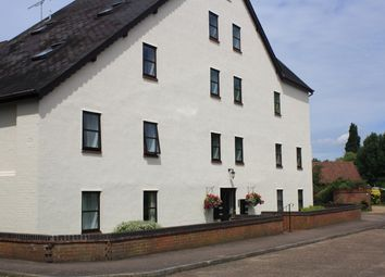 Thumbnail 2 bedroom flat for sale in The Maltings, Staithe Road, Bungay