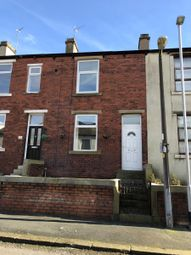 Thumbnail 2 bed terraced house to rent in Green End Avenue, Earby, Barnoldswick