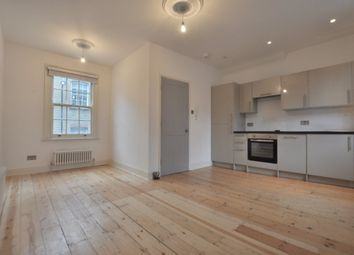 Thumbnail 2 bedroom flat to rent in Holywell Row  LondonProperty to Rent in East Central London   Renting in East Central  . 2 Bedroom Flats For Rent In Central London. Home Design Ideas