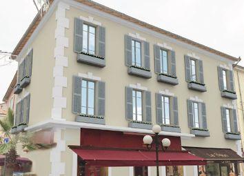 Thumbnail Studio for sale in Cagnes-Sur-Mer (Centre-Ville), 06800, France