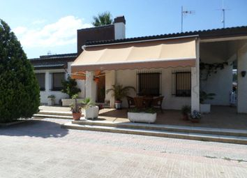 Thumbnail 4 bed villa for sale in Elche, Alicante, Spain