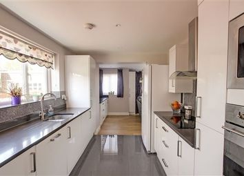 3 bed semi-detached house for sale in Gossops Green Lane, Crawley RH11