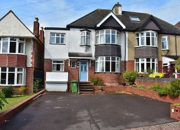4 bed property for sale in Merthyr Avenue, Drayton, Portsmouth PO6