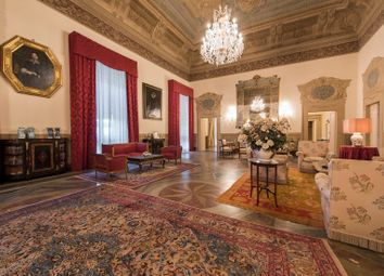 Thumbnail 1 bed apartment for sale in Florence City, Florence, Tuscany, Italy