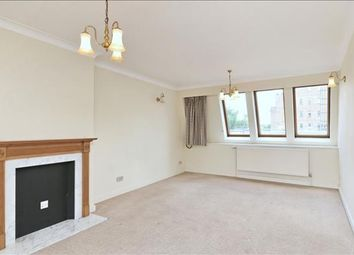 Thumbnail 2 bed flat to rent in Carthusian Court, City, London