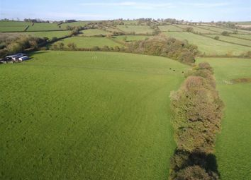 Thumbnail Land for sale in Kelly, Lifton