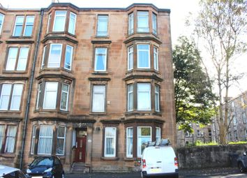 Thumbnail 2 bed flat for sale in Patrick Street, Greenock