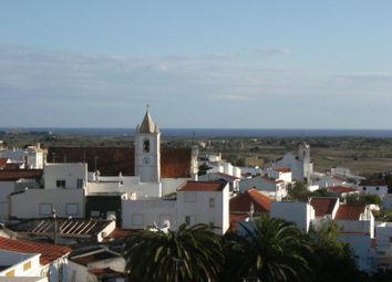 Thumbnail 2 bed apartment for sale in Urb Das Fontainhas, Carvoeiro, Algarve