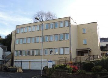 Thumbnail 1 bed property for sale in South Street, St. Austell