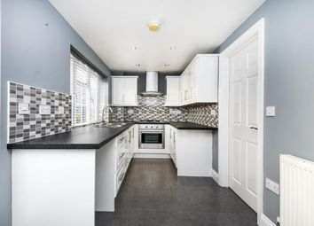 3 bed semi-detached house for sale in Braintree, Essex, . CM7