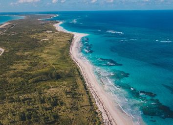 Thumbnail Land for sale in Queen's Highway Governor's Harbour Eleuthera, Governor's Harbour, The Bahamas