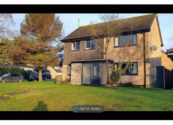 4 bed detached house to rent in Leek Wootton, Warwick CV35