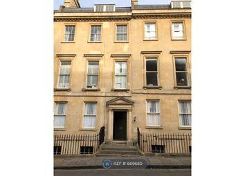 Thumbnail Studio to rent in Rivers Street, Bath
