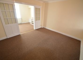 Thumbnail 3 bed property to rent in Trehafod Road, Trehafod, Pontypridd