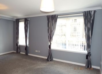 Thumbnail 1 bed flat to rent in Whitehill Street, The Coia Building, Dennistoun, Glasgow