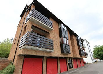 Thumbnail 1 bed flat for sale in Parkview, 14 St. Lukes Road, Maidenhead, Berkshire