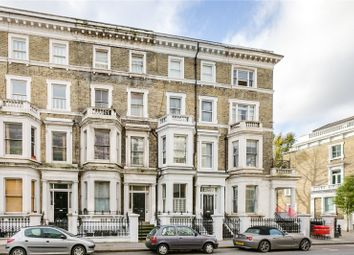 Thumbnail Property for sale in Finborough Road, West Chelsea, London