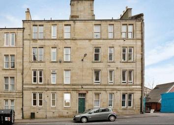 Thumbnail 1 bed flat to rent in Yeaman Place, Polwarth, Edinburgh EH11,