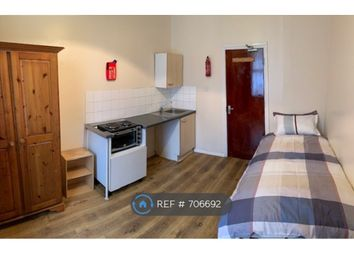 Thumbnail Room to rent in Belmont, London