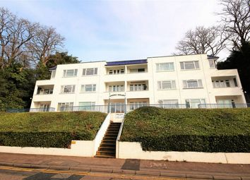 Thumbnail 1 bed flat for sale in Amira Court, Bourne Avenue, Bournemouth, Dorset