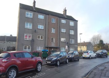 Thumbnail 3 bedroom flat to rent in Brownhill Street, Dundee
