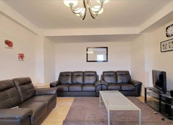 Thumbnail 2 bed flat to rent in Allsop Place, London