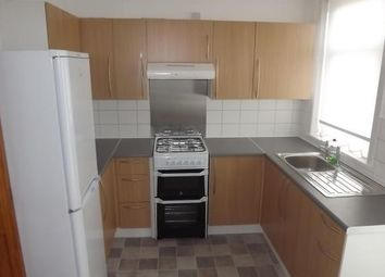 Thumbnail 3 bed semi-detached house to rent in Garnock View, Kilwinning