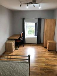Thumbnail 4 bed terraced house to rent in Long Row, Treforest