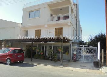 Thumbnail 5 bed apartment for sale in Yeroskipou, Cyprus