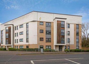 2 bed flat for sale in Kilmarnock Road, Glasgow, Lanarkshire G43