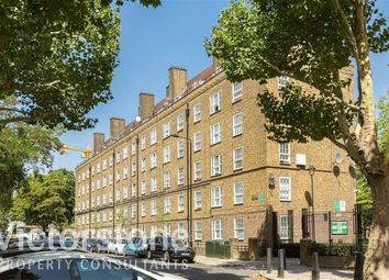 1 bed maisonette for sale in Phoenix Road, Camden, London NW1