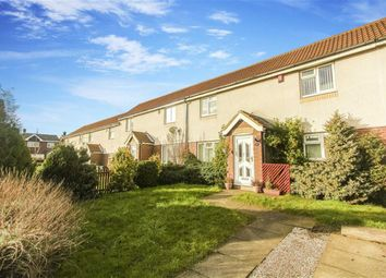Thumbnail 2 bed semi-detached house for sale in Kildare Square, Sunderland