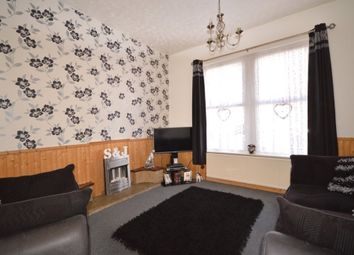 Thumbnail 2 bed terraced house to rent in Bagot Street, Blackpool