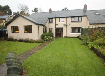 Thumbnail 3 bed semi-detached house to rent in Pentrebeirdd, Guilsfield, Welshpool