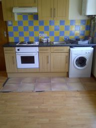 Thumbnail 1 bedroom flat to rent in Hazelbury Cres, Luton