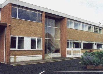Thumbnail Office to let in Alton Road Industrial Estate, Ross-On-Wye