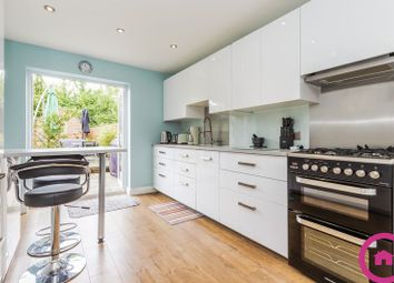 Thumbnail 6 bed semi-detached house for sale in Brosnan Drive, Cheltenham