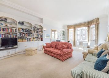 Thumbnail 2 bed flat for sale in North Gate, Prince Albert Road, London