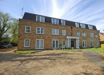 Thumbnail 1 bed flat for sale in Walton Lodge, Hampton, London