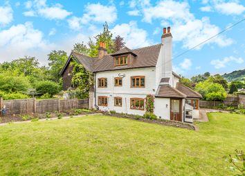 4 bed cottage for sale in Reigate Road, Dorking RH4