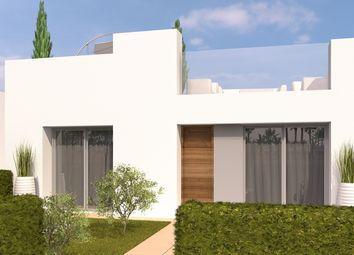 Thumbnail 2 bed villa for sale in Lo Romero Golf, Murcia, Spain
