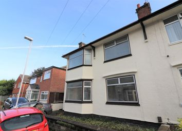 3 bed semi-detached house to rent in Park Street, Wallasey CH44